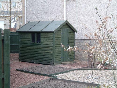 Garden 06 019