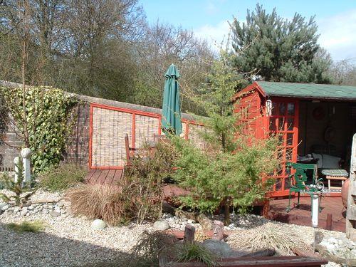 Garden 06 020