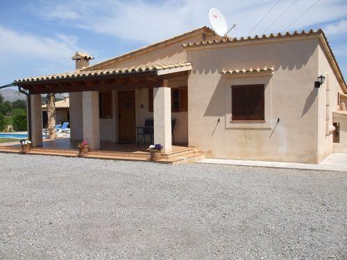 Mallorca 08 007