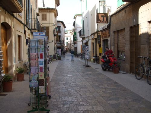 Mallorca 08 032