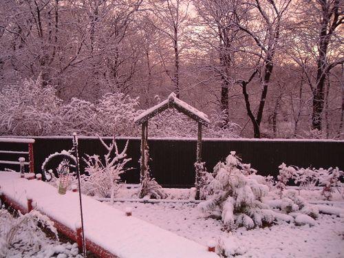 Winter 2005 003