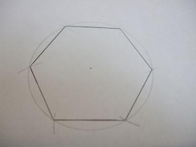 DSCF7276