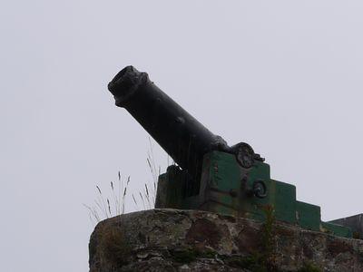 P1260359