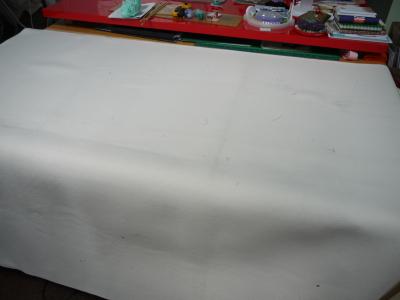 P1260932
