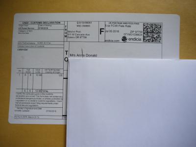 P1260928