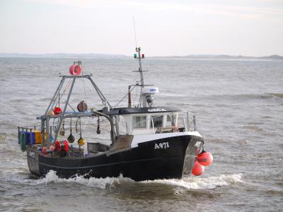 P1330204