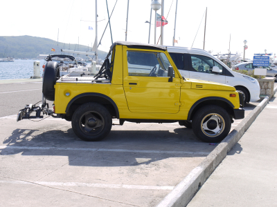 P1330465